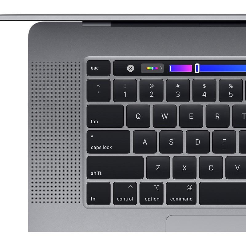 قیمت و خرید  لپتاپ اپل مک بوک پرو مدل MVVJ2  با صفحه نمایش فول اچ دی   Apple MacBook Pro 2019 MVVJ2 Full HD Laptop