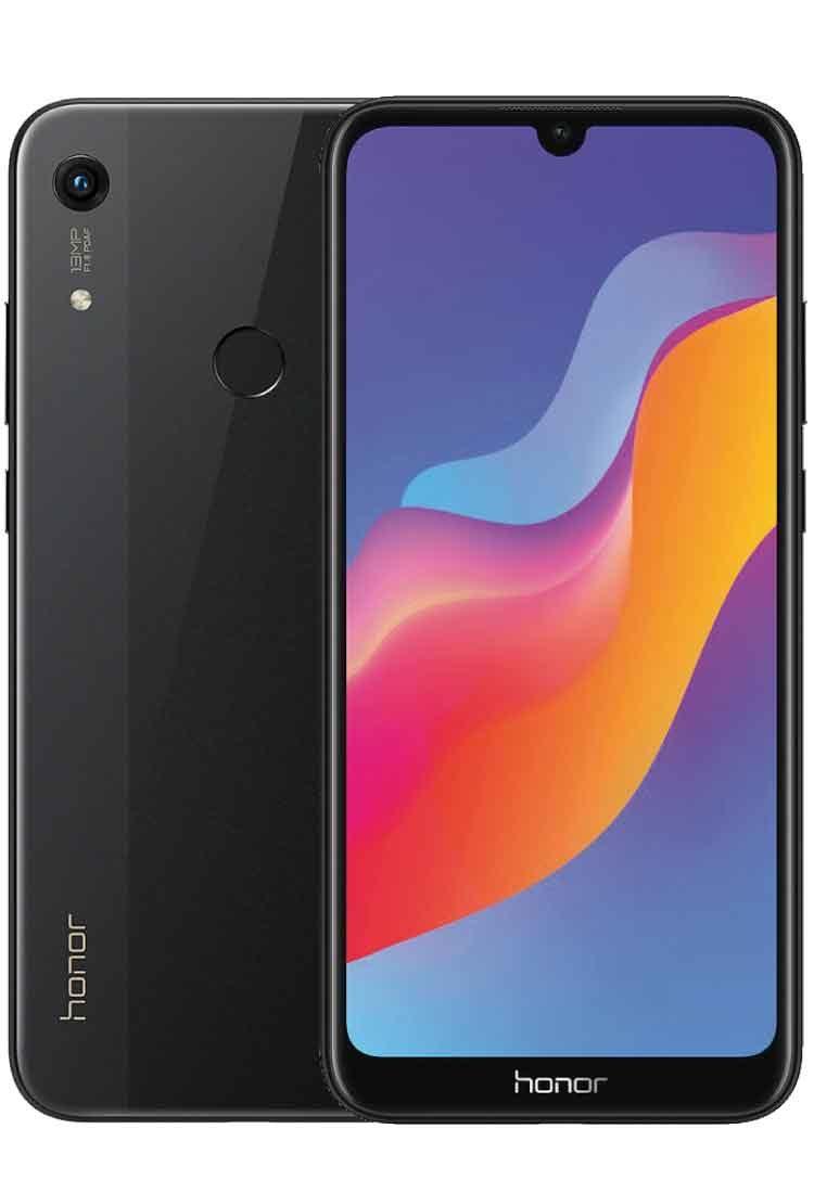 Huawei Honor 8A Dual SIM