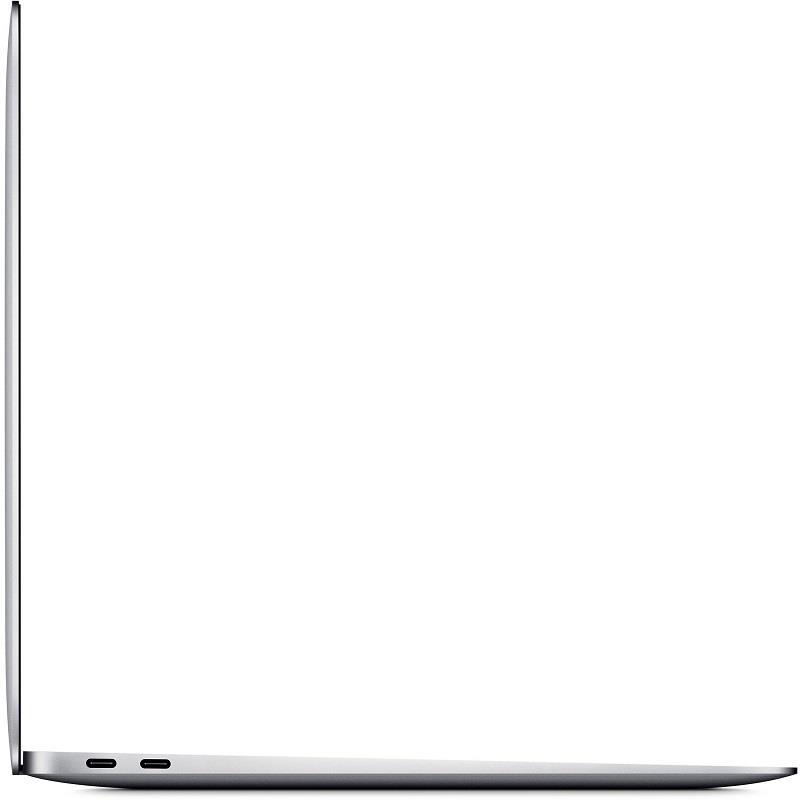 قیمت و خرید  لپتاپ اپل مک بوک ایر مدل MVH42  با صفحه نمایش فول اچ دی   Apple MacBook Air 2020 MVH42 Full HD Laptop