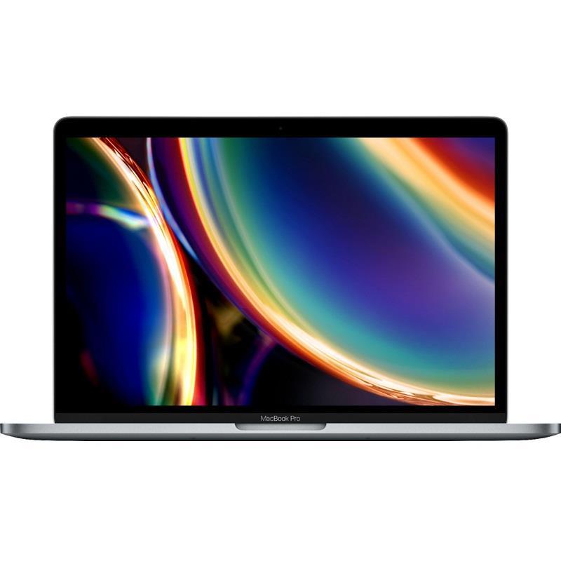 قیمت و خرید  لپتاپ اپل مک بوک پرو مدل MXK32 با صفحه نمایش فول اچ دی   Apple MacBook Pro 2020 MXK32 Full HD Laptop