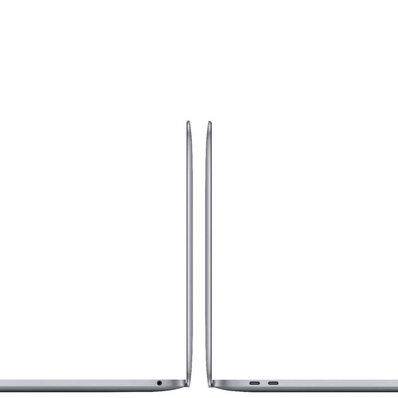 قیمت و خرید  لپتاپ اپل مک بوک پرو مدل MXK32 با صفحه نمایش فول اچ دی   Apple MacBook Pro MXK32 Full HD Laptop