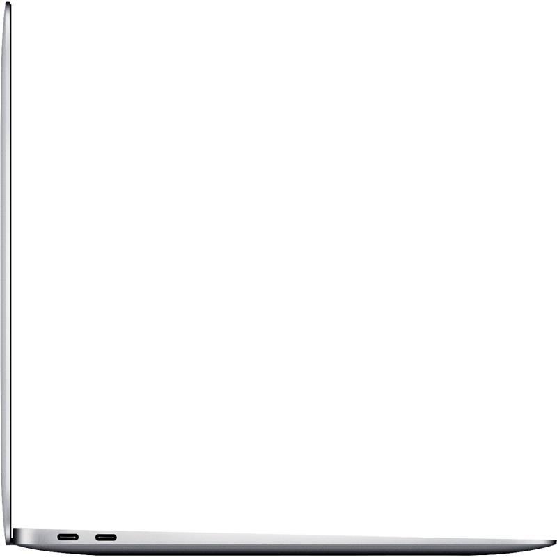قیمت و خرید لپتاپ اپ مک بوک ایر مدل MacBook Air 2020 MWTK2 با صفحه نمایش 13.3 اینچ            Apple MacBook Air 2020 MWTK2 Laptop