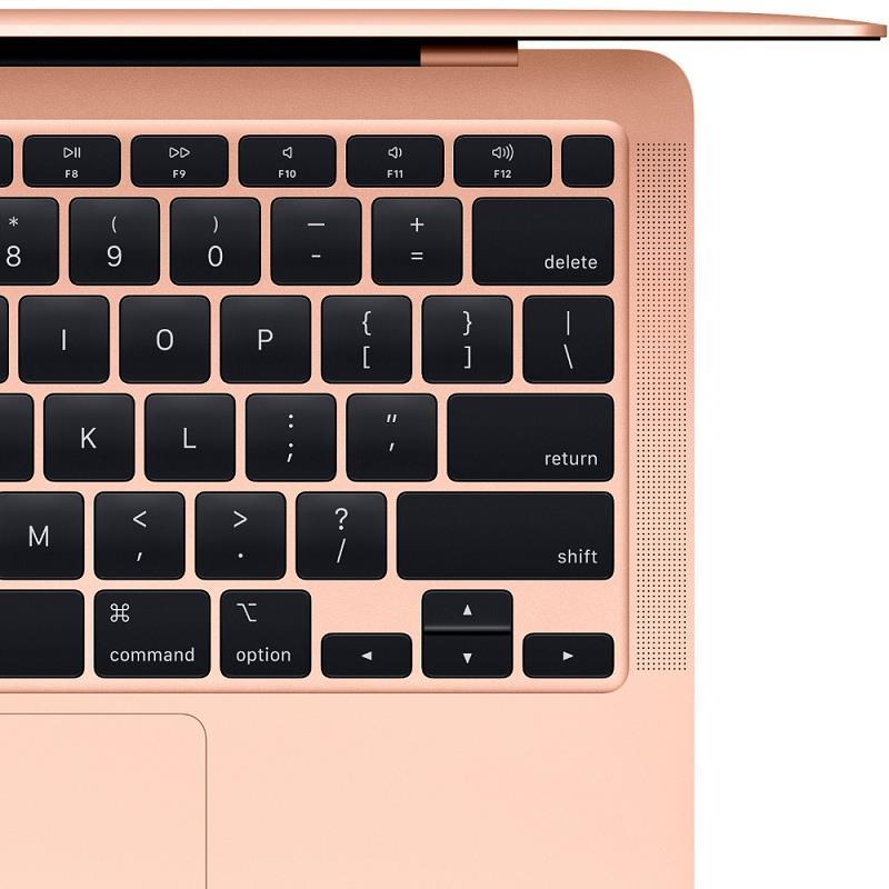 قیمت و خرید لپتاپ اپل مک بوک ایر مدل MacBook Air 2020 MWTL2 با صفحه نمایش 13.3 اینچ        Apple MacBook Air 2020 MWTL2