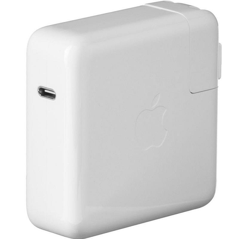 قیمت و خرید لپتاپ اپ مک بوک ایر مدل MacBook Air 2020 MWTJ2 با صفحه نمایش 13.3 اینچ            Apple MacBook Air 2020 MWTJ2 Laptop