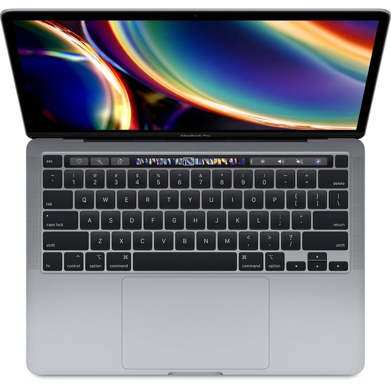 Apple MacBook Pro 2020 MWP52 Full HD Laptop