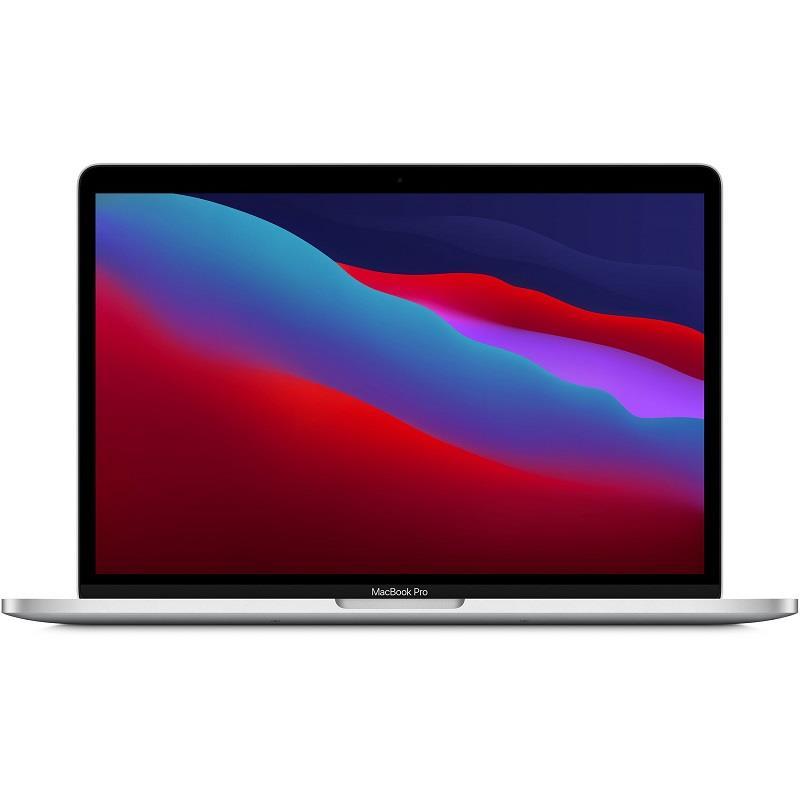 بهترین قیمت و خرید لپتاپ مک بوک پرو 2021 اپل مدل MYDA2 با چیپ m1 و صفحه نمایش رتینا  Apple MacBook Pro 2021 MYDA2 M1 Chip with Retina Display