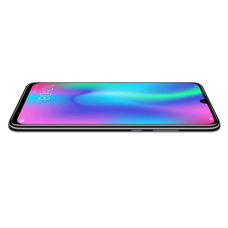 موبایل آنر مدل 10 Lite HRY-LX1MEB دو سیم کارت ظرفیت 64 گیگابایت   Huawei Honor 10 Lite Dual SIM 64GB Mobile Phone