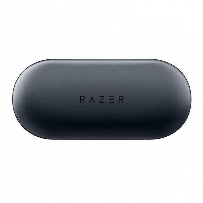 قیمت ایرباد ریزر Hammerhead True Wireless      Razer Hammerhead True Wireless Earbuds