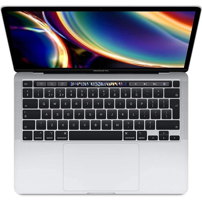 قیمت و خرید  لپتاپ اپل مک بوک پرو مدل MWP82 با صفحه نمایش فول اچ دی   Apple MacBook Pro 2020 MWP82  Full HD Laptop