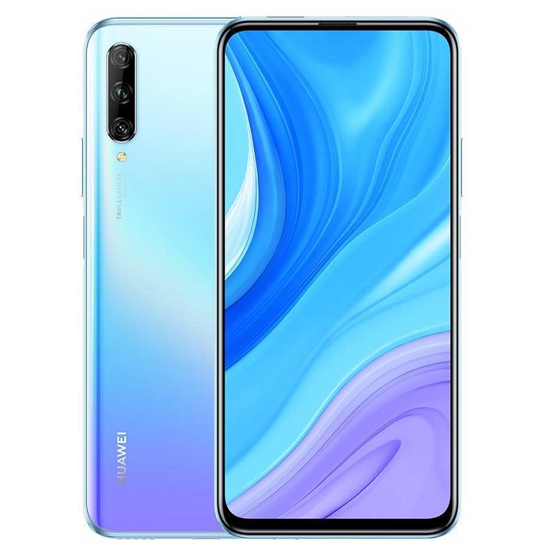 قیمت و خرید موبایل هواوی مدل Y9s با گارانتی اصلی Huawei Y9s Dual SIM 128GB Mobile Phone