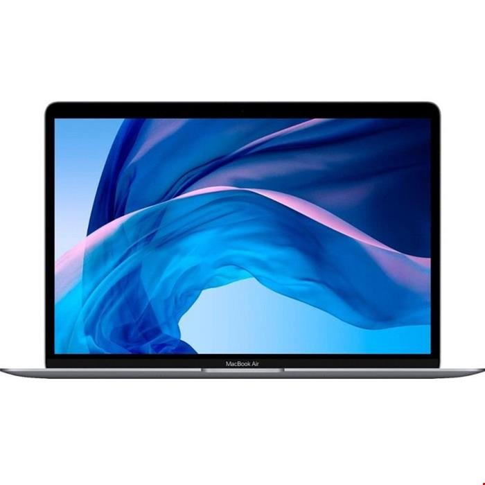 Apple MacBook Air 2020 MWTJ2 Full HD Laptop