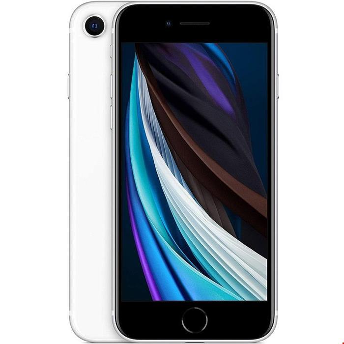Apple iPhone SE 2020 64GB Mobile Phone
