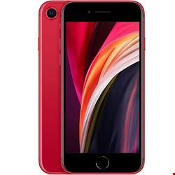 Apple iPhone SE 2020 128GB Mobile Phone