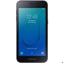 SAMSUNG Galaxy J2 Core Dual SIM 8GB Mobile Phone