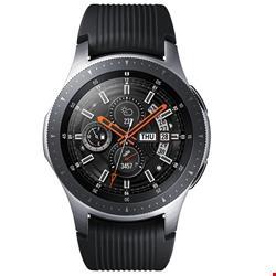 Samsung Galaxy Watch SM-R800 46mm Smart Watch