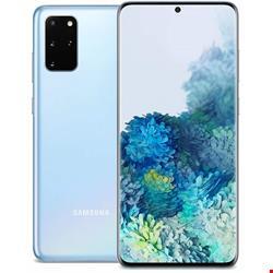 Samsung Galaxy S20+ Plus Dual SIM 128GB Mobile Phone