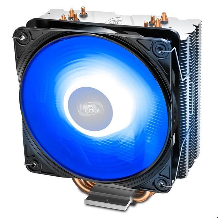 DEEPCOOL GAMMAXX 400 V2 CPU Air Cooler