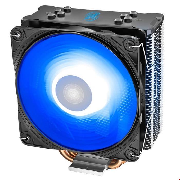 DEEPCOOL GAMMAXX GT V2 RGB CPU Air Cooler