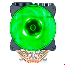 Cooler Master MA620P RGB CPU Air Cooler