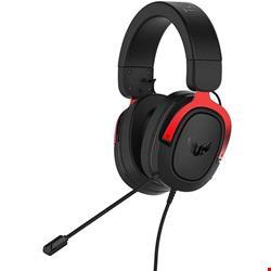 ASUS TUF H3 Gaming Headset