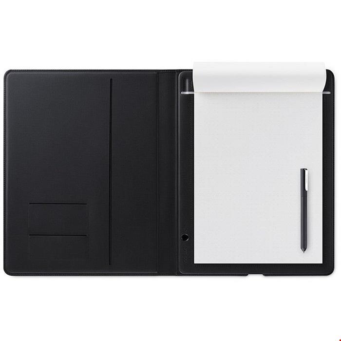 Wacom CDS810G Bamboo Folio Large Smartpad