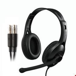 Edifier K800 Over-Ear Stereo Gaming Headset