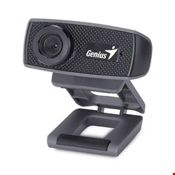 Genius FaceCam 1000X HD Webcam