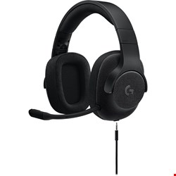 Logitech G433 7.1 Surround Wired Gaming Headset