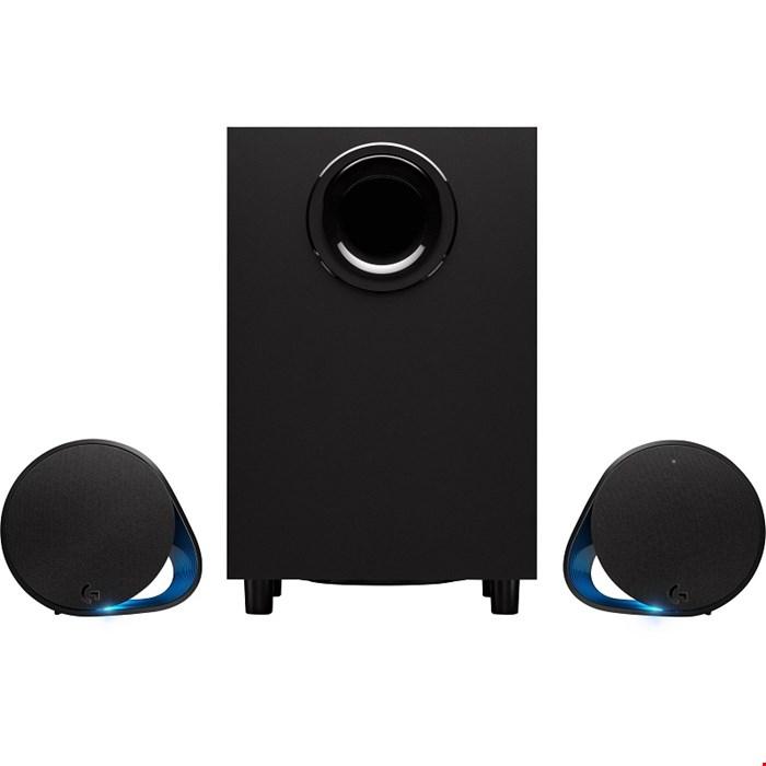 LOGITECH G560 LIGHTSYNC PC Gaming Speaker