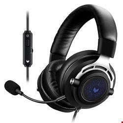 Rapoo VH150 Backlit Gaming Headset