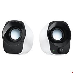Logitech Z120 Desktop Speaker