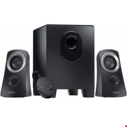 Logitech Z313 Desktop Speaker