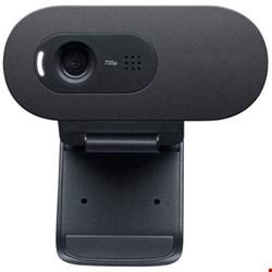 Logitech C270i HD Webcam