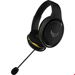 ASUS TUF H5 Gaming Headset