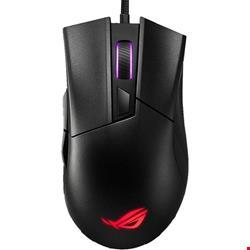 ASUS ROG Gladius II Core Optical Gaming Mouse