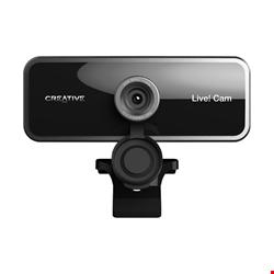 Creative Live! Cam Sync 1080p Full HD Webcam