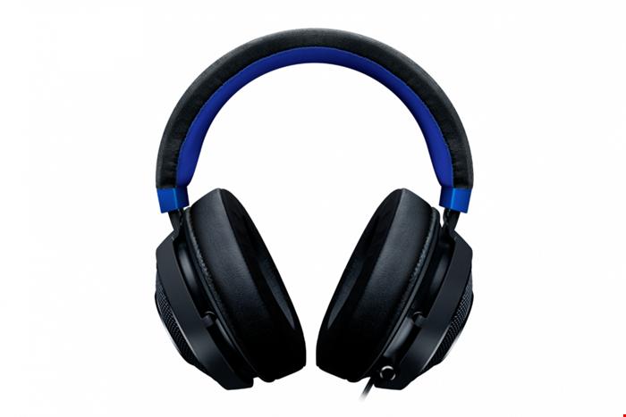 RAZER Kraken for Console Headset