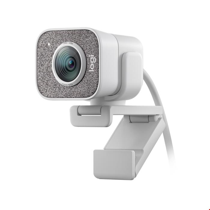 Logitech StreamCam FullHD Webcam