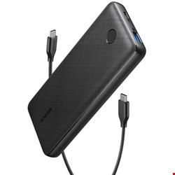 ANKER A1281 PowerCore Essential 20000 PD POWERBANK