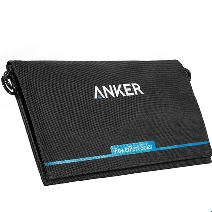 Anker A2422 PowerPort Solar Lite Solar Charger