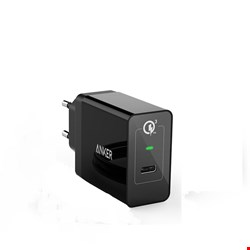 Anker A2012 PowerPort+ 1 Port Wall Charger