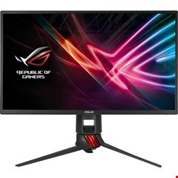 ASUS ROG Strix XG258Q 24.5inch 240Hz Gaming Monitor