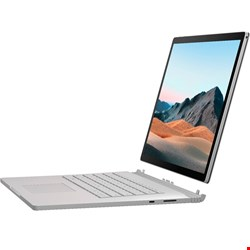 Microsoft Surface Book 3 Core i7-F Touch Laptop
