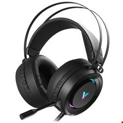 Rapoo Leibo VH500 7.1 Channel Wired Gaming Headset