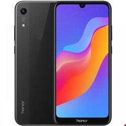 Huawei Honor 8A Dual SIM 32GB Mobile Phone