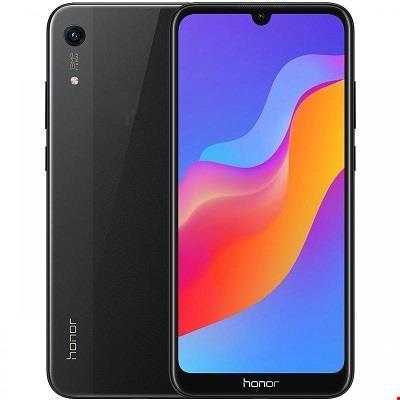Huawei Honor 8A Dual SIM 32GB Mobile Phone