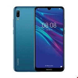 Huawei Y5 2019 Dual SIM 32GB Mobile Phone
