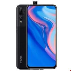 Huawei Y9 Prime 2019 Dual SIM 128GB Mobile Phone