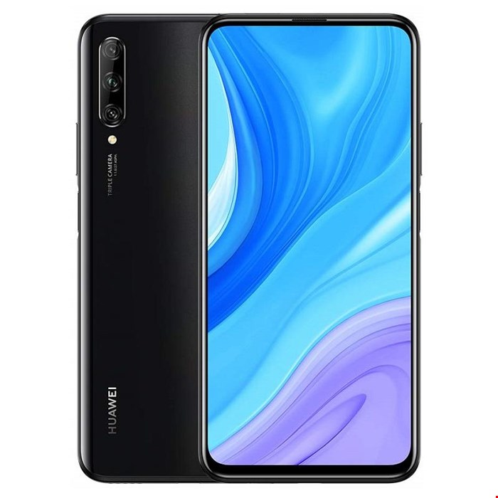 Huawei Y9s Dual SIM 128GB Mobile Phone