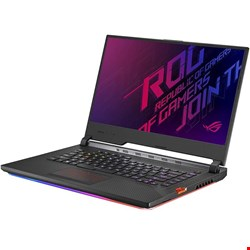 ASUS ROG Strix SCAR III G731GW-A Full HD Laptop